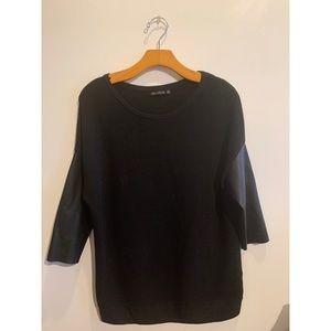 Zara | sweater